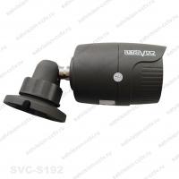 Видеокамера уличная SVC-S193 3 Mpix