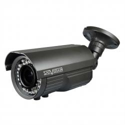 Видеокамера уличная SVC-S593V
